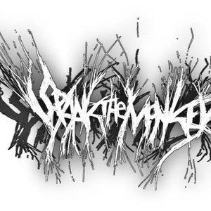Image for 'spankthemonkey'