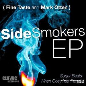 Image for 'Sidesmokers'