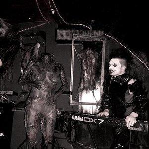 Image for 'Arsch Dolls'