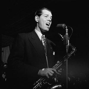 Bild für 'Tex Beneke And His Orchestra'