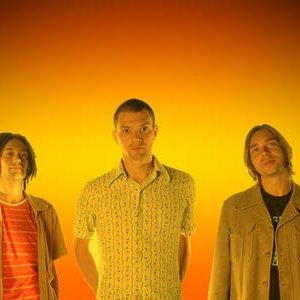 Image for 'Cream Tangerine'