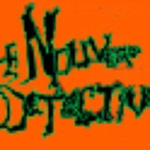 Image for 'Le nouveau detective'