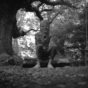 Imagem de 'Mask Man'