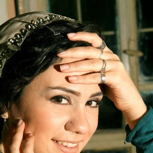 Image pour 'Lena Chamamyan'
