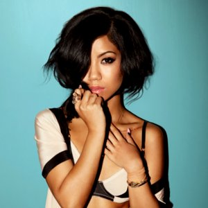 Image for 'Jhené Aiko'