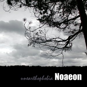 Image for 'Noaeon'