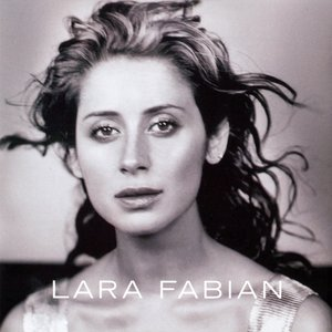 Image for 'Richard Marx & Lara Fabian'