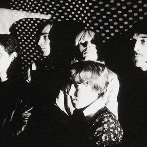 Zdjęcia dla 'The Velvet Underground'