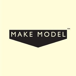 Image for 'Make Model'