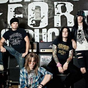 Image for 'Addiction for Destruction'
