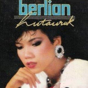 Image for 'Berlian Hutauruk'