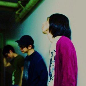 Image for 'inthenaMEoflove'
