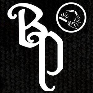 Image for 'Bromur de potassi'