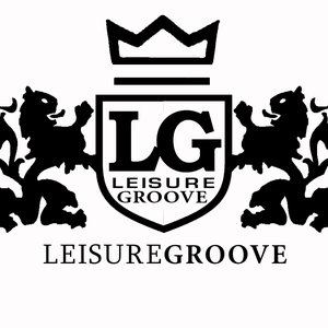 Image for 'leisuregroove feat. sevi g.'