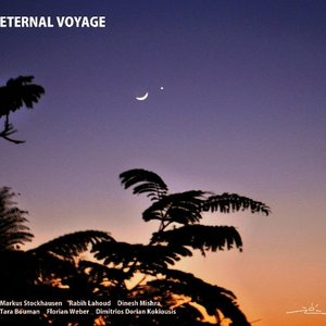 Image for 'Eternal Voyage'