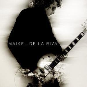 Image for 'Maikel De La Riva'