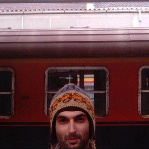 Imagem de 'Zatozi'