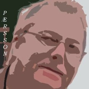 Image for 'Persson'