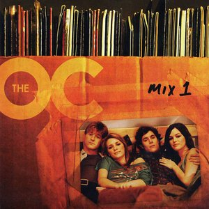 Image for 'Music From The O.C. - Mix 1'
