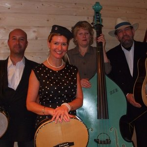 Image for 'Haley Moyses and The Bluegrass Forum'