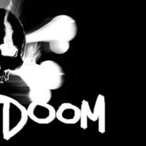 Image for 'The Anthedoom'
