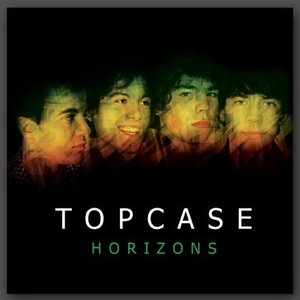 Image for 'Topcase'