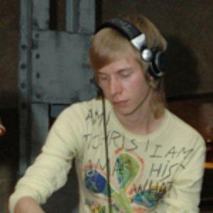 Bild für 'DJ Денис Рублёв'