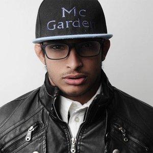Image for 'MC Garden'
