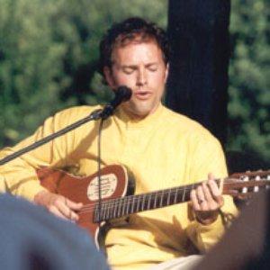 Image for 'Ben Leinbach'