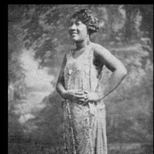 Image for 'Maggie Jones'