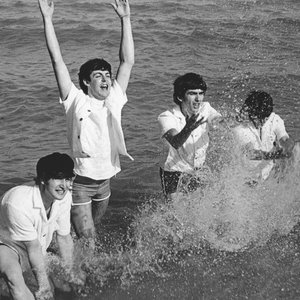 Immagine per 'The Beatles'