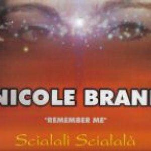 Image for 'Nicole Brand'
