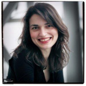 Image for 'Mariana Izman'