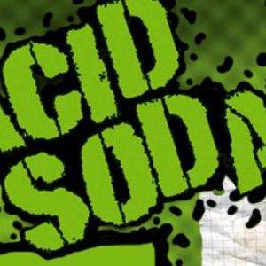 Bild för 'Acid Soda'