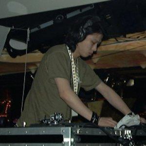 Bild för 'Fumiya Tanaka'