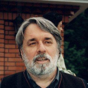 Image for 'Драгослав Павле Аксентијевић'
