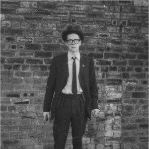 Image for 'Alan Country Davidson'