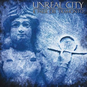 Image for 'Unreal City Prog Band'