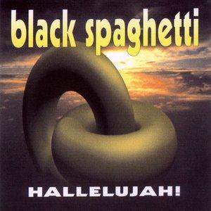 Image for 'Black Spaghetti'