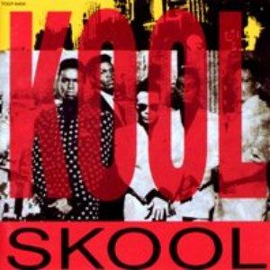 Image for 'Kool Skool'