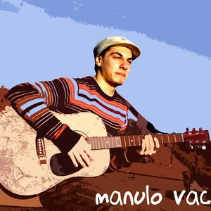 Image for 'manulo vacare'