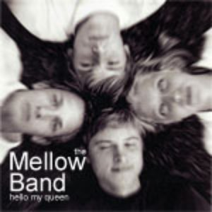 Image for 'the Mellow band'