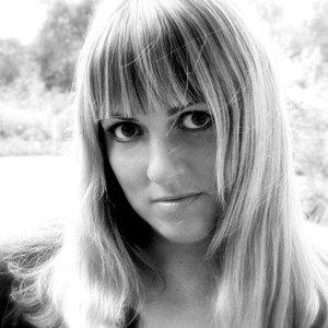 Image for 'Sarah Nebel'