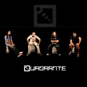 Image for 'Quadrante'