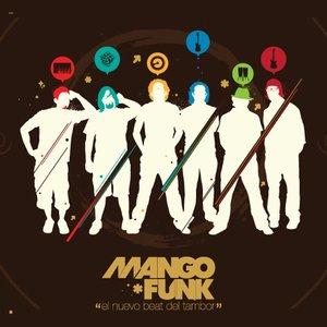 Image for 'Mango Funk'