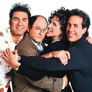 Immagine per 'Seinfeld'