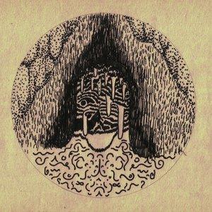 Image for 'Leveret'