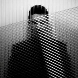 'Jon Convex'の画像
