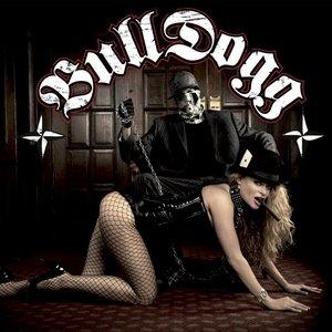 Imagem de 'Bulldogg'