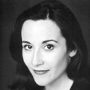 Image for 'Elizabeth DeGrazia'